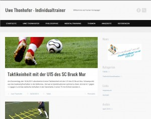 uwethonhofer_website