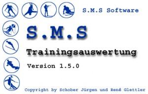 SMS_Trainingsauswertung