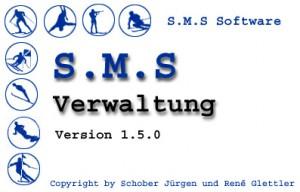 SMS_Verwaltung